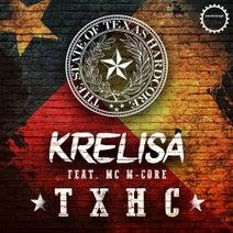 MC M-Core, Krelisa - T.X.H.C.