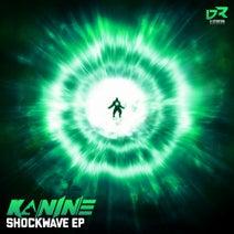 Kanine - Shockwave