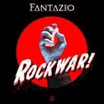 Fantazio - Rockwar