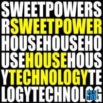 Sweetpower - House Technology