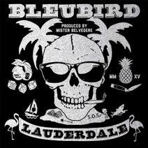 Bleubird - Lauderdale