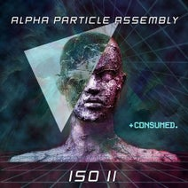 Alpha Particle Assembly - Iso II