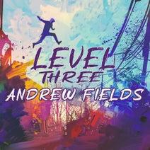 Andrew Fields, ACID TOM - Level Three