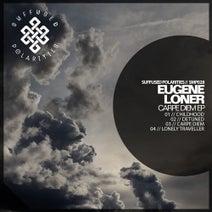 Eugene Loner - Carpe Diem