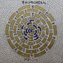 Rhombohedral - Rhombohedral