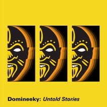 Domineeky - Untold Stories