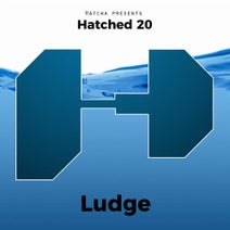 Ludge - Hatched 20