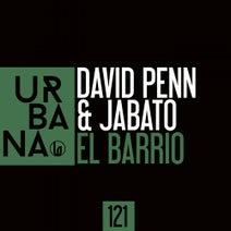 David Penn, Jabato - El Barrio