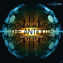 The Antidote - Watch The Step