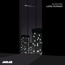 Alkalino - Long Runner
