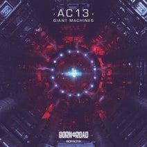 AC13 - Giant Machines