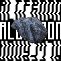 Whitesquare - Algernon