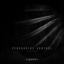 Sintoma, Komprezzor - Persuasive Control