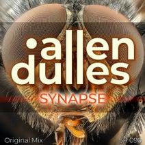 Allen Dulles - Synapse