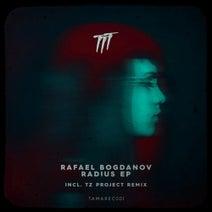 Rafael Bogdanov, TZ Project - Radius