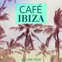 Area Code 51, Lounge Groove Avenue, Charles Edison, Luc Forlorn, Deeper Chills, The Boogeyman, Peter Pearson, Tim Gelo, Stefano DG, The Soul Crusaders, Ky & Oru, Bruno Belogna, Soulshakers, Deep Chillers - Cafe Ibiza, Vol. 4 (Finest Lounge Sound From The Island Of Love)
