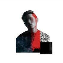 Moss Kena - One + One - EP
