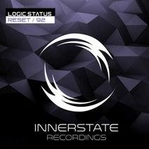 Logic Status - Reset