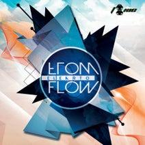 Elearto - Flow