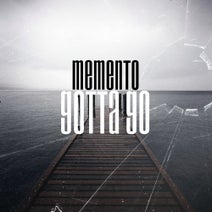 Gotta Go - Memento