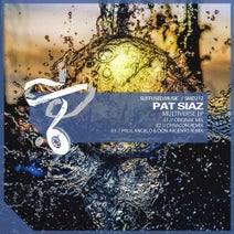 Pat Siaz, Dynacom (ARG), Paul Angelo, Don Argento - Multiverse