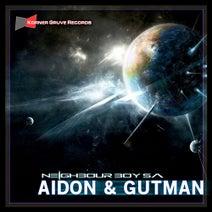 Neighbour Boy SA - Aidon & Gutman