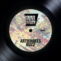 Artichokes - Buzz