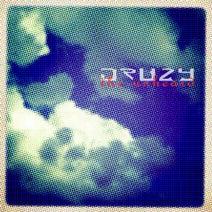Druzy - The Unheard
