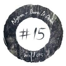 Nytron - Burn It Down