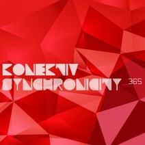 Konektiv - Synchronicity_365