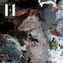 Akt II - 001 EP