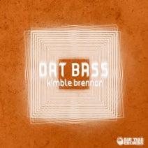 Kimble Brennan - Dat Bass