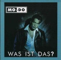 Mo-Do - Was Ist Das?