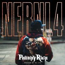 Philthy Rich - N.E.R.N.L. 4