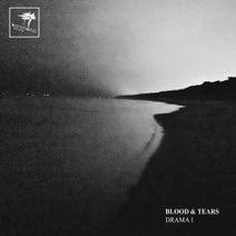 Blood & Tears - Drama 1