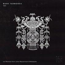 Mark Tarmonea, Modeplex, Julian Wassermann - Take