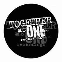 Benga, Mundo, Kromestar, Mr Keys, Nevamis, F1, DJ Hatcha, Mrk 1, Slaughter Mob, Skream, Droid, N-Type, Plastician, Wiley, Hatcha, 16 Bit, Badinfluence, Cyrus, Soul Sinners - Southside Dubstars Greatest Hits, Vol. 1