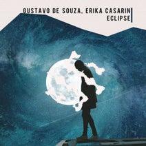 Erika Casarin, Gustavo De Souza - Eclipse