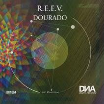 R.E.E.V. - Dourado