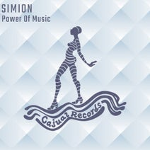 Simion, Juliet Sikora - Power Of Music