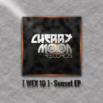 [ Wex 10 ] - Sunset EP