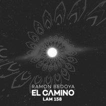 Ramon Bedoya - El Camino