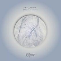 Morttagua - Amunet / Erebus