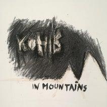 Kohib, Lydia Waits - Alone in Mountains