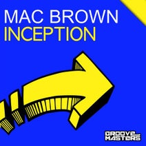 Mac Brown - Inception