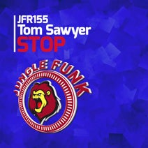 Tom Sawyer - Stop