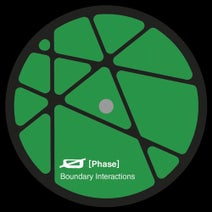 Ø [Phase] - Boundary Interactions