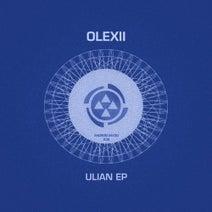 Olexii - Ulian EP