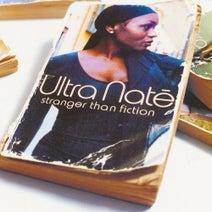 Ultra Nate - Stranger Than Fiction
