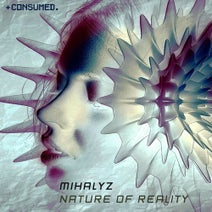 Mihalyz - Nature of Reality